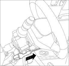 2010 renault megane rs wiring diagram & note please let me know on simple airbag wiring diagram