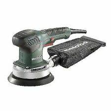 <b>Metabo</b> Sanders and Accessories for sale   eBay