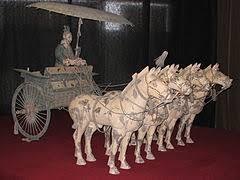 Список изобретений, сделанных в Китае — Википедия