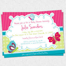 how to create butterfly baby shower invitations templates how to how to create butterfly baby shower invitations templates