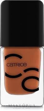 Catrice <b>ICONails</b> Gel Lacquer Nagellack - <b>Лак для ногтей</b>: купить по ...