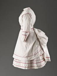 <b>Girl's Summer</b> Dress — Google Arts & Culture