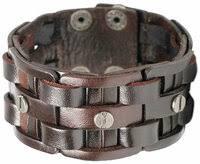 Мужские <b>браслеты</b> кожаные | Festima.Ru - Мониторинг объявлений