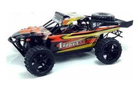 <b>Радиоуправляемый багги HSP Lizard</b> BB 4WD RTR масштаб 1:18 ...