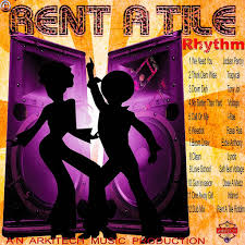 <b>Various Artists</b>: Rent A Tile <b>Rhythm</b> - Music on Google Play