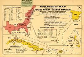 「Spanish–American War」の画像検索結果