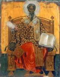 Αποτέλεσμα εικόνας για ΑΓΙΟΥ ΙΑΚΩΒΟΥ ΤΟΥ ΑΔΕΛΦΟΘΕΟΥ