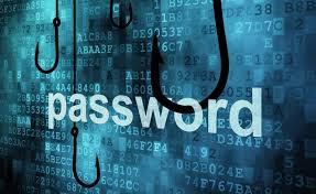 Αποτέλεσμα εικόνας για password