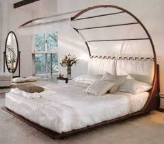 unique bedroom furniture bedroom furniture ideas pictures