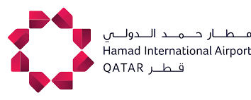 Hamad International Airport Job Vacancies 2015 at Middle East | Qatar | Doha