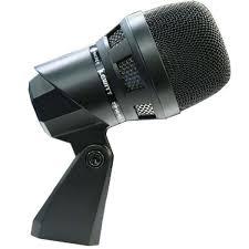 <b>Lewitt</b> DTP640REX купить <b>Инструментальные микрофоны</b> в ...