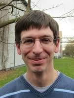 Cuntz, Michael Email: cuntz@mathematik.uni-kl.de. Telefon: 0631-205-2515. Cuntz, Michael. Prof. Dr. Frühbis-Krüger, Anne Email: anne@math.uni-hannover.de - cuntz