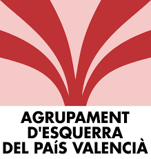 Left Grouping of the Valencian Country