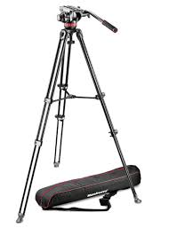 <b>Штатив Manfrotto</b> MPMXPROC5 - НХМТ