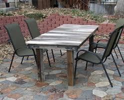 patio diy ideas