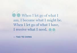 Tao te ching   Exploring the Depth of Living via Relatably.com