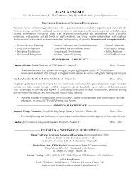 reading teacher resume examples   handsomeresumepro com    reading teacher resume examples