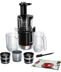 MESM731M - Juice extractor - BOSCH