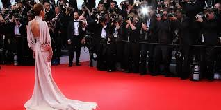 <b>Behind the scenes of Cannes</b> Film Festival, according to a luxury hotel