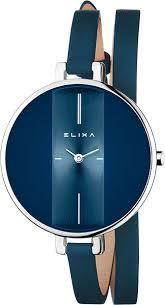 <b>женские часы elixa</b> e069 l262 | shkolnie-lesnichestva.ru