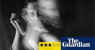 <b>Bruce Springsteen</b>: Letter to You review – his most Springsteen ...