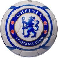 Купить футбольный <b>мяч</b> в Чехове, сравнить цены на ...