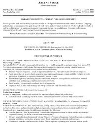 personal assistant resume resume format pdf personal assistant resume get your personal assistant resume sample here for personal assistant personal assistant resume