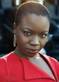 here s danai gurira walking dead star must interview here s danai gurira walking dead star must interview michonne reveals it all read