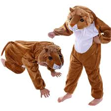 <b>Umorden</b> Children Kids Toddler Pajama Cartoon Animals Lion ...