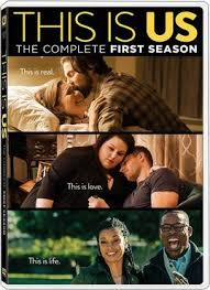 This Is Us (season 1)