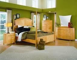 design room furnitures regarding maple wood bedroom furniture awesome copeland bedrooms furnitures designs latest solid wood furniture
