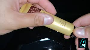 <b>Lanbena</b> TCM Scar and <b>Acne</b> Mark <b>Removal</b> Gel Ointment (Review ...