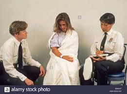 police interview domestic violence victim ohio usa police officer police interview domestic violence victim ohio usa police officer w women abuse