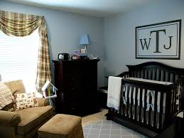modest grey moroccan rug feats with aqua bird feeder display in elegant baby boy nursery theme blue nursery furniture