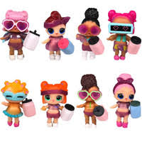 Toys Diy Online Shopping   Bouquet Toys Diy for Sale