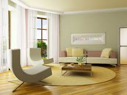 Paint Design Ideas Interior Paint Color Ideas For Living Room