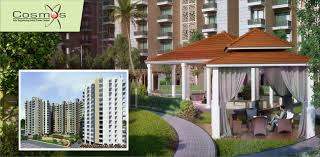 best builder in delhi ncr provides good homes to live comfortably