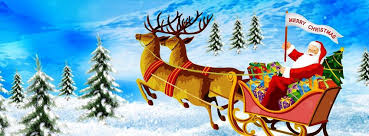 Image result for merry christmas pictures