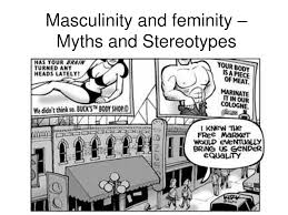 many characterize a masculine man just off how big they re muscles many characterize a masculine man just off how big they re muscles are or how