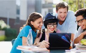 best essay writing service   thesis papers help  custom thesis  we have clinched the best academic paper help reward for several years as the best essay writing service  it is true students often find themselves