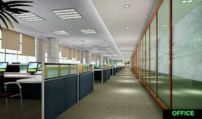 ip65 4x36w prismatic fluorescent lighting recessed ceiling lights ceiling lights for office