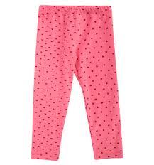 <b>Леггинсы Batik</b>, цвет: розовый, размер: 134, артикул: DS0032/4 ...