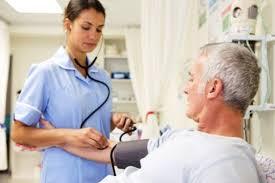 Resultado de imagem para enfermeiros