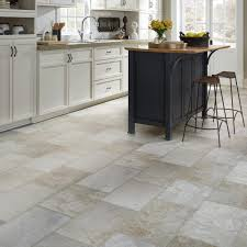 limestone tiles kitchen:  ideas about natural stone flooring on pinterest tiling stone flooring and floors