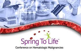 <b>Spring to Life</b> with NYOH on May 11th