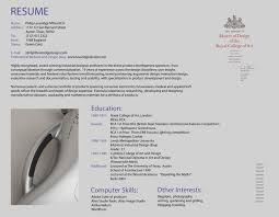 resume template quick maker horizontall co regarding  other quick resume template quick resume maker horizontall co quick regarding 79 wonderful best resume builder