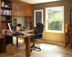 officemodern minimalist home office design with wooden desk cabinet and cool black chair ideas cabinet home office design