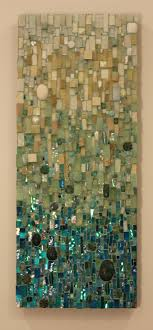 mosaic wall decor:  ideas about mosaic art on pinterest mosaics stained glass and mosaic mirrors