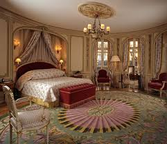 style contemporary bedroom design ideas modern luxury master bedroom designs master bedroom bedroomexquisite red white bedroom