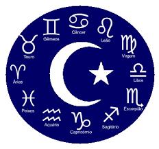 Ver Online Horoscopo Diario: Martes 30 Oct 2012 para los 12 signos ()